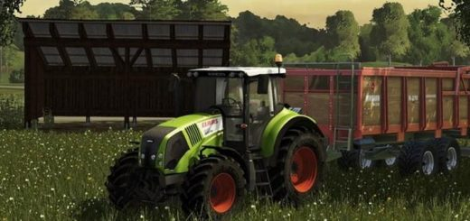 claas-axion-820-v1_1.jpg