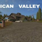 american-valley-map-v1_1.jpg