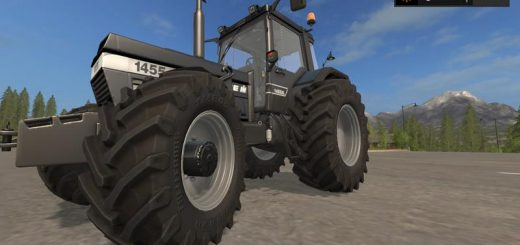 case-ih-1455-black-edition-v1-0_1.jpg