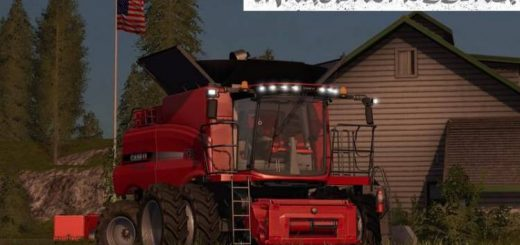 case-ih-7130-dual-option-v1-0_1.jpg