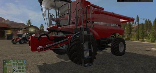 case-ih-axial-flow-9240-v1-0_1.jpg