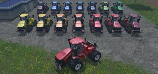 caseih-quadtrac-pack-with-color-choice-v1_1.jpg