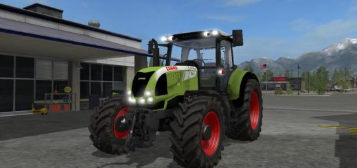 claas-arion-520-v1-0-beta_1.jpg