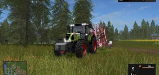claas-arion-620-cebis-v1-1_1.jpg
