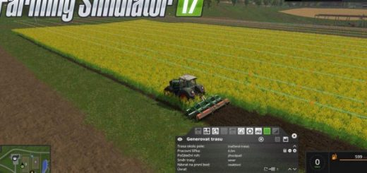 courseplay-farming-simulator-17_1-600x350.jpg