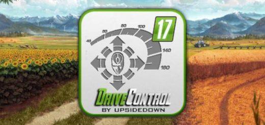 drive-control-v4-10_1.jpg