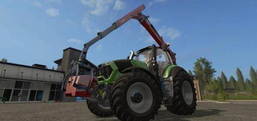 epsilon-palfinger-m80f-mounted-crane-for-tractors-v1-3_1.jpg