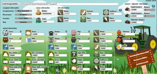 farming-simulator-17-savegame-editor-v2_1.jpg