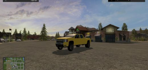 fs17-chevy-3500-hd-converted_5.jpg