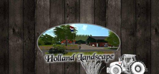 holland-landscape-2017-v1-03_1.png.jpg