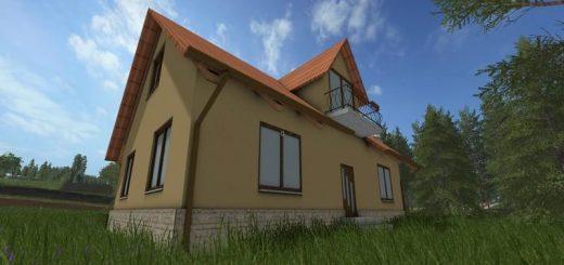 house-by-dbl-v1-0_1.jpg