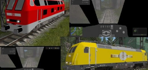 locomotive-v1-0_1.jpg
