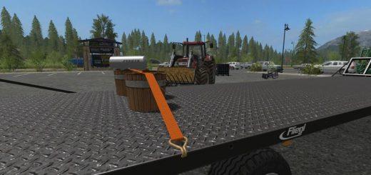 manure-bucket-for-handwork-filled-v1-0_1.jpg