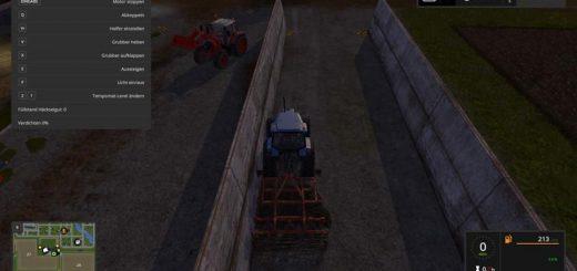 silage-bunker-cleaner-v1_1.jpg