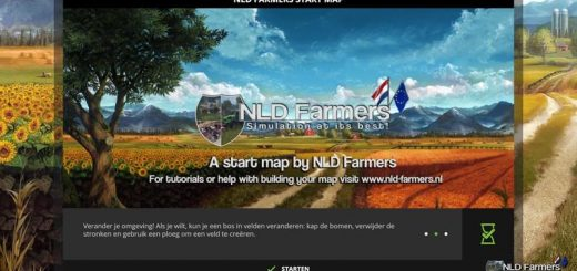 Top 100 Farming simulator 2017 mods Farming simulator 2017 mods