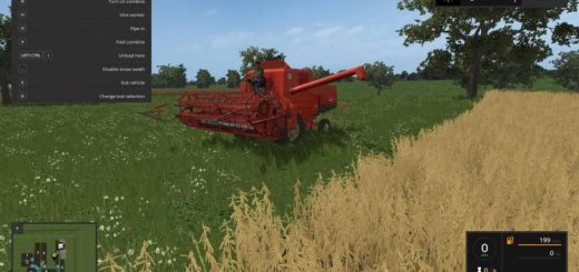 FarmingSimulator2017Game-2016-12-03-20-45-51-91.jpg