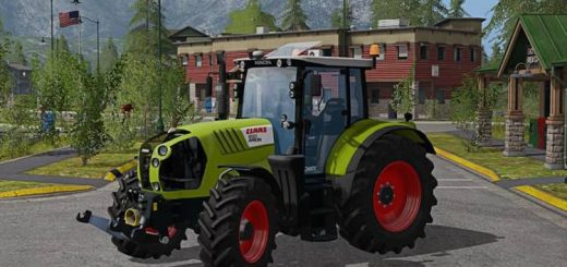 claas-arion-series-v1-0_1.jpg