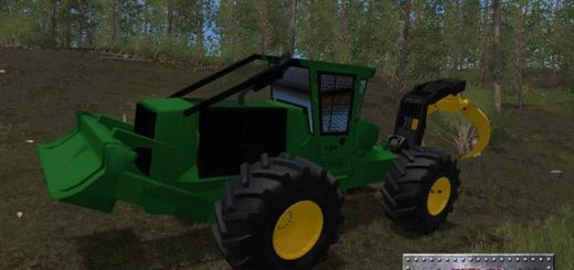 fdr-logging-grapple-skidder-v1_1.jpg