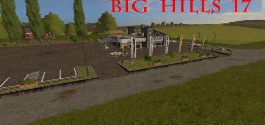 hills-map-17-v1_1.jpg