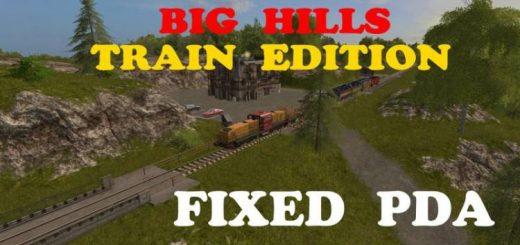 hills-map-train-edition-v1-1_1.jpg