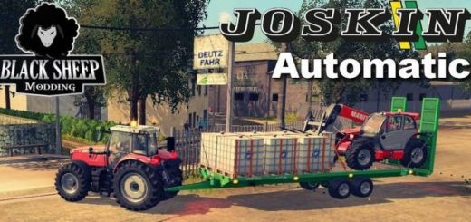 joskin-wago-loader-10m-8m-autoloader-v1-0-0-2_1.jpg