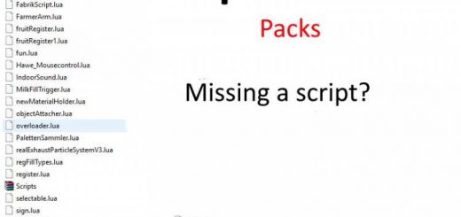 lua-script-pack-1-0_1.png.jpg