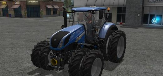 new-holland-t7-dual-wheels-v1-0_1.jpg