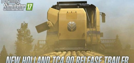 new-holland-tc4-90-fs17-v1-0_1.jpg