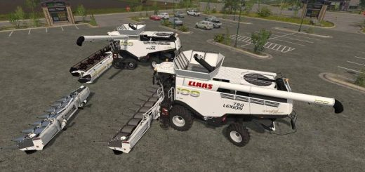 claas-lexion-780-limited-edition-set-1-0_1.png.jpg