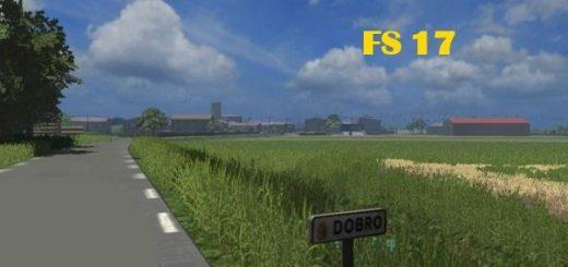 dobro-map-fs17-1-0_1.jpg