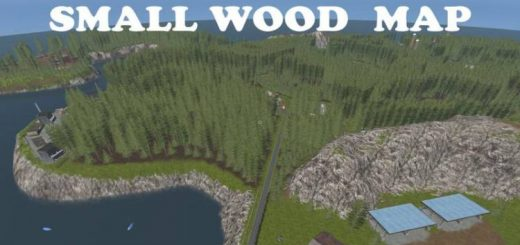 8603-smallwood-map-v1_1.jpg