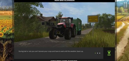 FarmingSimulator2017Game-2017-02-17-21-43-57-31.jpg