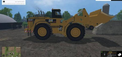 caterpillar-994f-for-silage-1-0_1.jpg