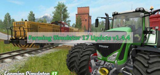 farming-simulator-17-update-v1-4-4_1.jpg