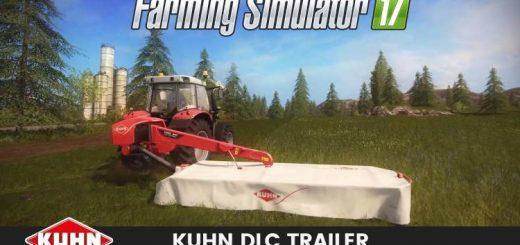 fs17-official-kuhn-dlc-launch-trailer_1.jpg
