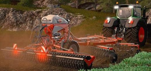 kuhn-dlc-download-only-v1-0_2.jpg
