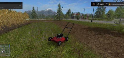 push-mower-1-0_2.jpg