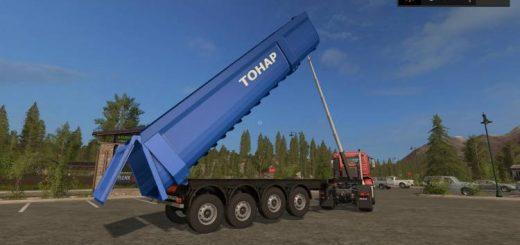 trailer-tohap-1-0_2.jpg