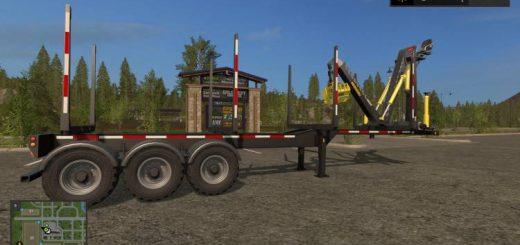 8957-biobeltz-trailer-xxl-1_4.jpg