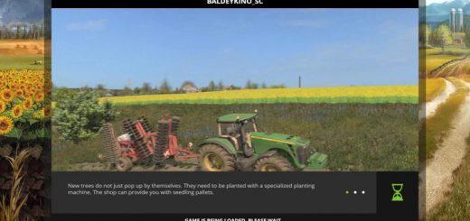 FarmingSimulator2017Game-2017-03-22-18-28-41-95.jpg