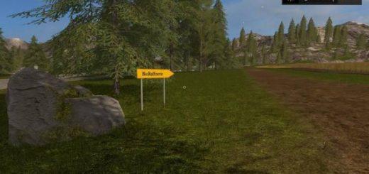 goldcrest-valley-xxl-hof-v2-3-2_1.jpg