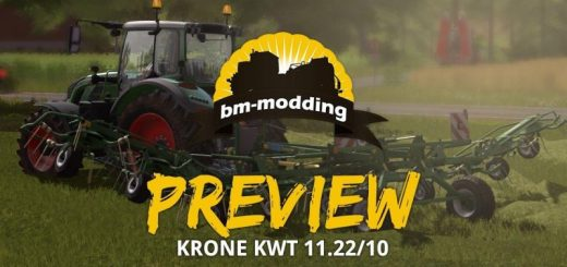 krone-kwt-11-2210-by-bm-modding_1.jpg