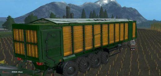mbj-chopped-semitrailers-incl-dolly-v1_1.jpg