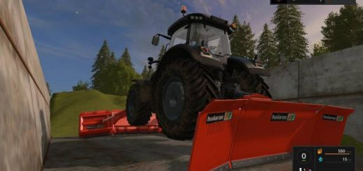 valtra-s-series-that-gives-you-money-v1-0_1.png.jpg