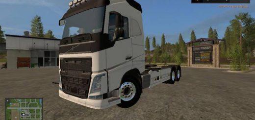 volvo-fh16-ar-truck-v1-0_1.png.jpg