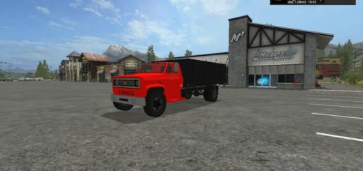 chevy-c70-grain-truck_1.png.jpg