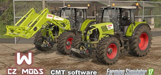 claas-arion-600-axion-800-series-v1-0_1.jpg
