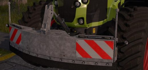 safety-bumper-v1-0-0-0_1.jpg