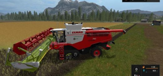 claas-lexion-red-v1-0_1.jpg