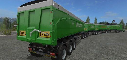 custom-road-train-pack-v1-0_1.jpg